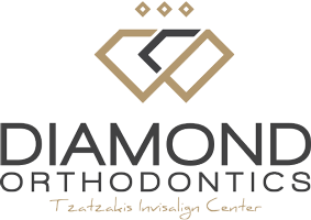 Diamond Orthodontics